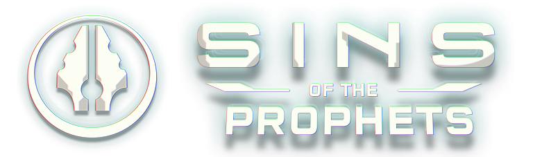 Sins of the Prophets DevBlog